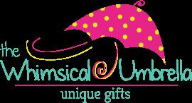 Whimsical Umbella