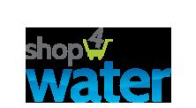 Shop4Water.com