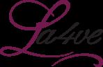 www.la4vediamonds.com