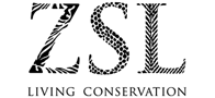 ZSL - Living Conservation Logo