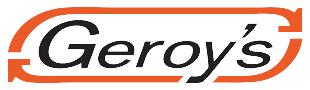 geroys.hostedbywebstore.com