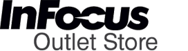 Infocus Outlet Store