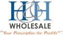 www.hhwholesale.com