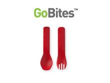 GoBites