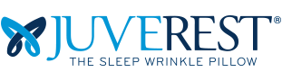 JuveRest - The Sleep Wrinkle Pillow