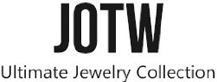 www.jotwcollection.com