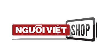 Người Việt Shop - www.nguoivietshop.com