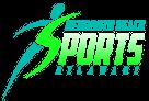 Rehoboth Beach Sports