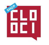 http://shop.clooci.com/
