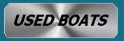Click to view our new and used boats on Boattrader.com