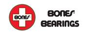 Bones Skate Bearings