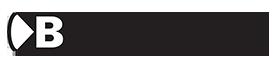 Bright Medic logo