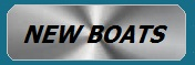 Click to view our selection of boat Manufacturers