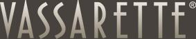 Vassarette Logo