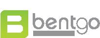 bentgo_logo
