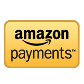 Shop now with Amazon Payments