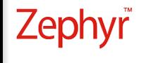 www.zephyranywherestore.com