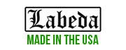 Labeda Inline Skate Wheels