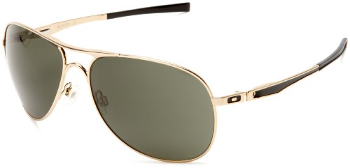 mens oakley sunglasses on sale urww  gold frame oakley sunglasses