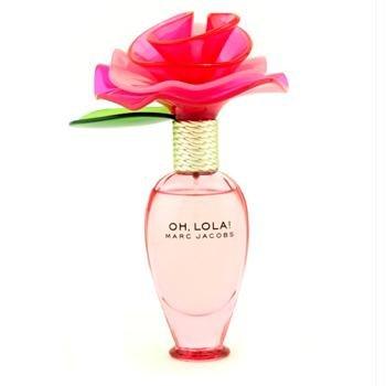 Marc Jacobs - Lola Marc Jacobs - Eau de Parfum