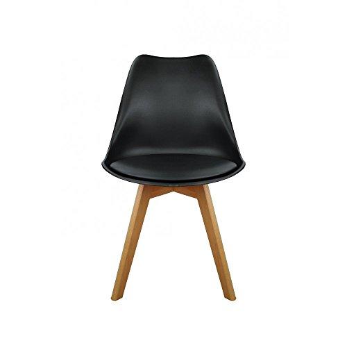 mdm-black-latino-dining-chair