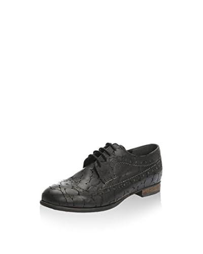 CAPRITO Zapatos de cordones RD010