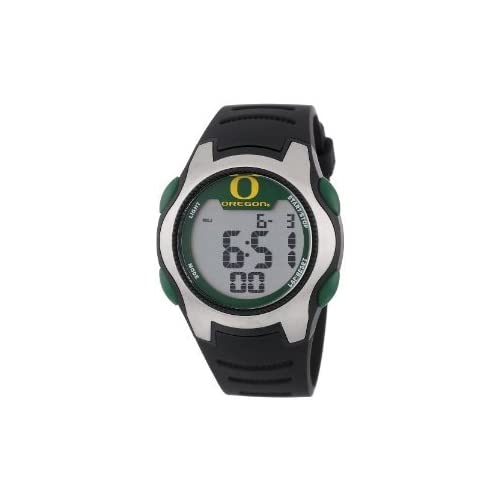 Game Time (ゲームタイム) COL-TRC-ORE Univ of Oregon Watch メンズ 男性用 腕時計 ウォッチ(並行輸入)