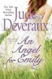 An Angel for Emily (0671003593) by Deveraux, Jude