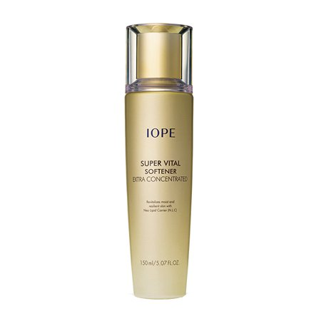 iope-super-vital-softener-extra-concentrated