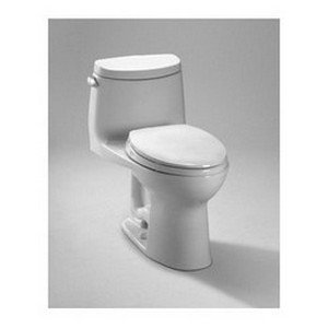 TOTO-Ultramax-II-Het-Double-Cyclone-One-Piece-Toilet-with-Sanagloss