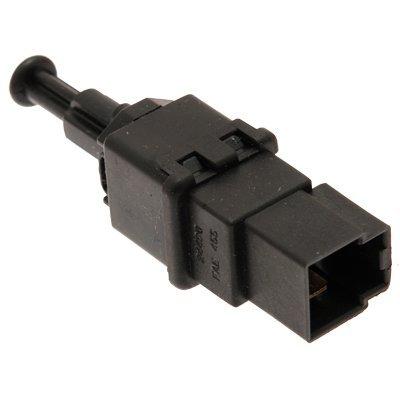 cambiare ve724060-Interruptor de luz de freno