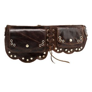 nieve-adonis-chic-leather-fanny-pack-waist-purse-holster-brown