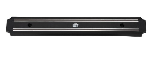Stahlberg 5603 s barra iman para cuchillos de cocina - Iman para cuchillos ...
