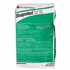 dow-snapshot-25-tg-granular-pre-emergent-herbicide-50-pounds