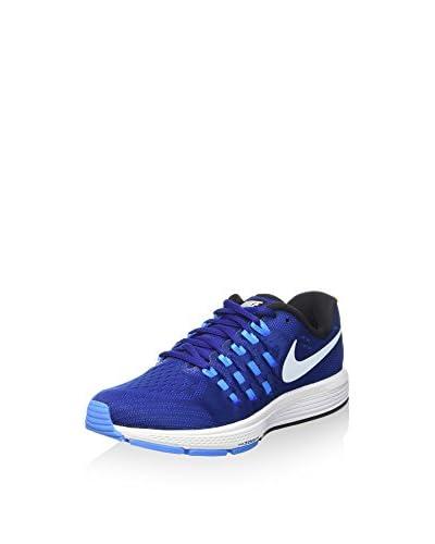 Nike Sneaker 818100-400 royalblau