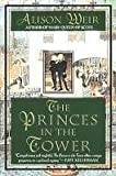 Image of The Princes in the Tower