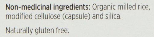 凑单品:NEW CHAPTER 新章 CoQ 10+ Food Complex 有机辅酶Q10营养素 60粒 $33.24图片