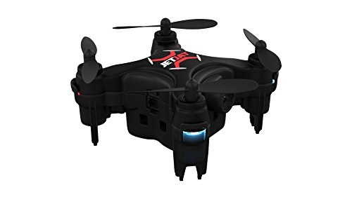 MOTA-Jetjat-Ultra-Drone-with-One-Touch-Take-Off-Landing