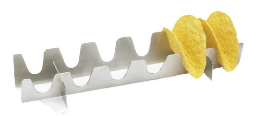 The Taco Rack, Senior (Taco Oven Rack compare prices)