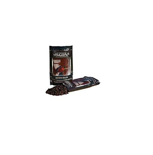 Sephra Premium Fondue Dark Chocolate - 10lbs.