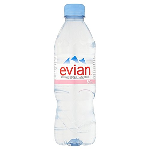evian-natural-mineral-water-50cl-pack-of-24-x-50cl