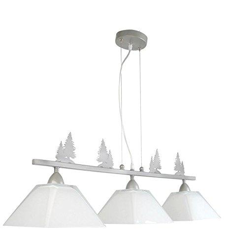 lustre-metal-plata-motivo-arbol-pantalla-para-lampara-cristal-3-luces-ryckaert