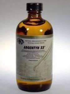 Natural-Immunogenics Corp. - Argentyn 23 16oz 480ml