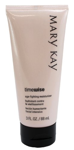 Mary Kay Timewise Age Fighting Moisturizer Normal/Dry