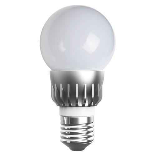 Robosmart Wireless Led Smart Light Bulb, 60W Equivalent, 1-Pack