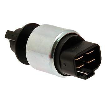 cambiare ve724199-Interruptor de luz de freno