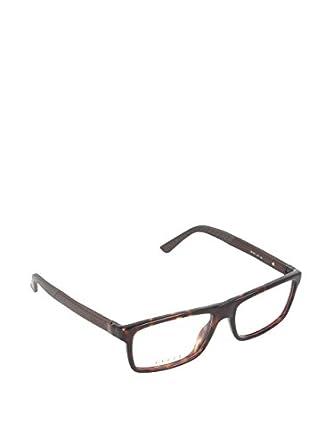 coloured aviator sunglasses  rectangular sunglasses