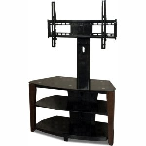 Cheap Techcraft FLEX37WB Solution Series Flat Panel Television Mount Stand (37-Inch Wide) (FLEX37WB)