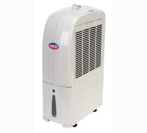 Sealey 10 litre Dehumidifier