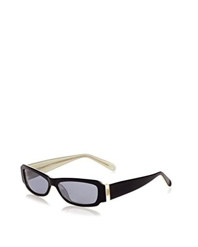 Sándalo Gafas de Sol (60 mm) Negro